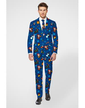 Lawan Merry Pixmas Suit