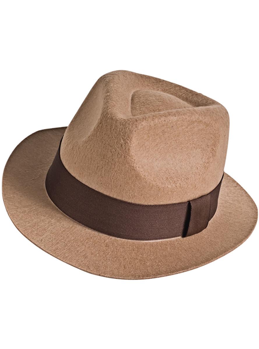 Rorschach Watchmen Hat Express Delivery Funidelia