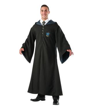 Harry Potter Ravenclaw kåbe til mænd