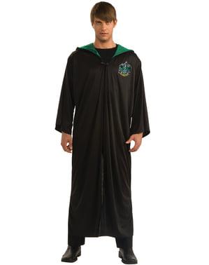 Costume Serpeverde per adulto