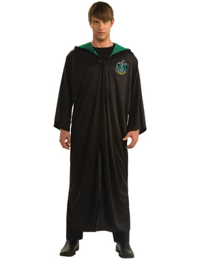 Déguisement Serpentard Harry Potter adulte