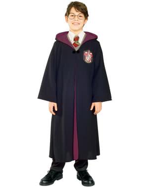 Deluxe Harry Potter Kåpe til Gutter