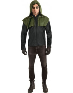 Arrow Jacket for Adults