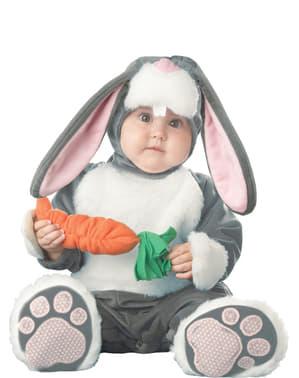 Babies Carrot Bunny Rabbit Costume