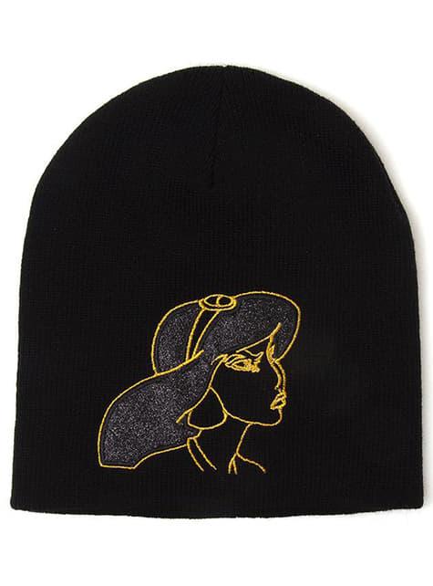 Čepice Jasmína pro ženy - Aladdin