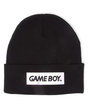 Bonnet Game Boy classique pour adolescent