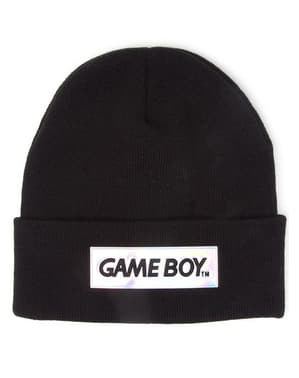 Game Boy Classic Beanie Hat for Teens