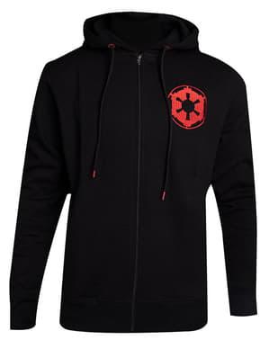 Jachetă Stormtrooper marșul imperial pentru bărbat - Star Wars