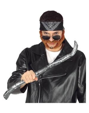 Levier de voleur