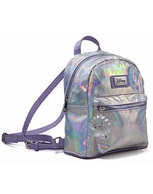 Plecak Mała Syrenka – Disney