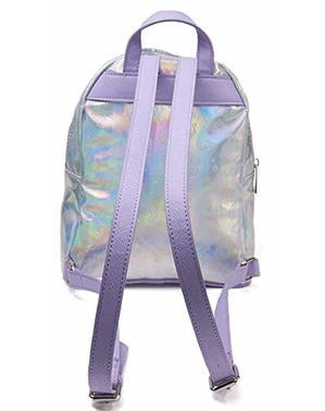 The Little Mermaid backpack - Disney