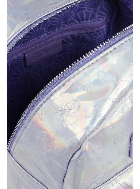 Русалочка рюкзак - Дисней
