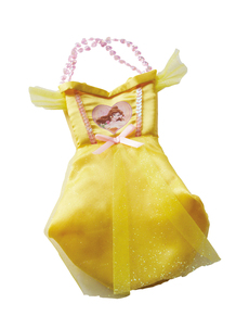 Princess Belle Handbag