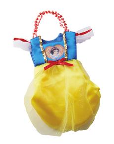 Snow White Handbag