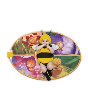 Die Biene Maja Kostüm für Babys