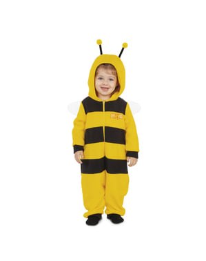 Maija Mehiläinen onesie lapsille