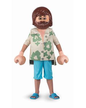 Playmobil Costume for Kids
