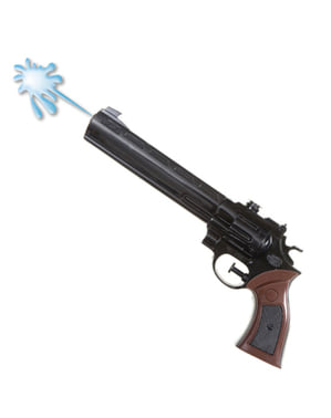 Пістолет для ковбойської води