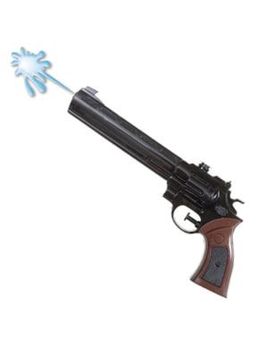 אקדח מים קאובוי