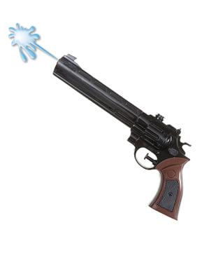 Pistol de apă de cowboy