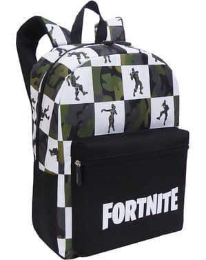 Fortnite рюкзак вимірювання 42 см