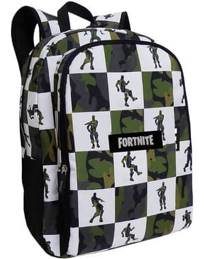 Fortnite рюкзак вимірювання 43 см