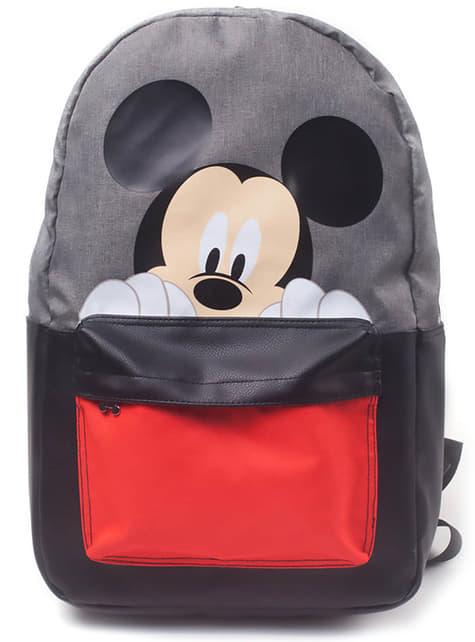 Mochila de Mickey Mouse - barato