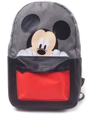 Plecak z Myszką Miki