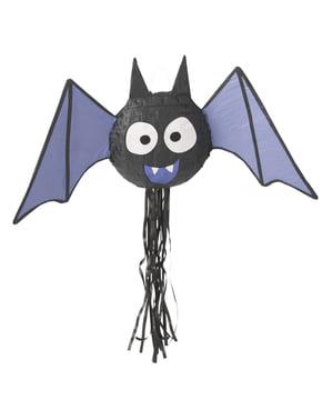 Funny Bat Piñata (96 cm) Halloween