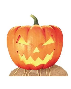 Pumpkin masko za odrasle