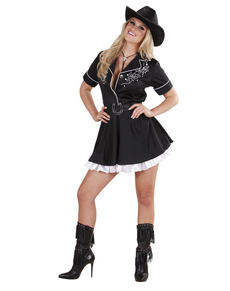 Di Cowboy E Funidelia Western Costumi Western 6q1xpff