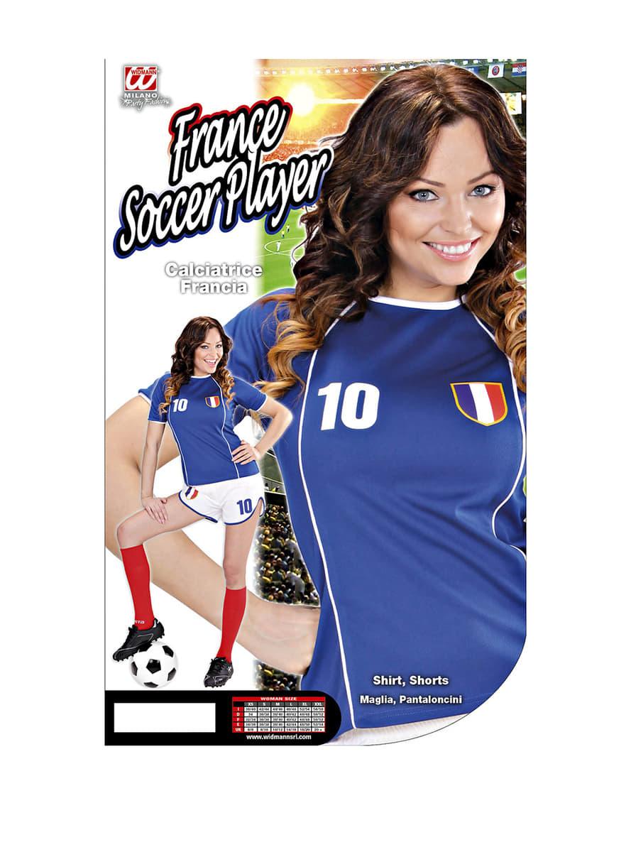 französischer fußballspieler