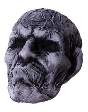 Decoración colgante de momia halloween