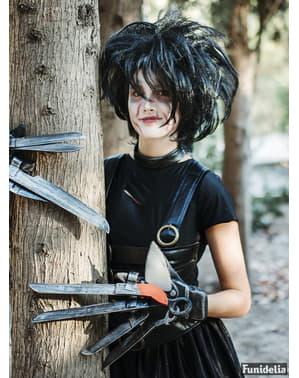 Gospođa Škaroruka kostim za odrasle