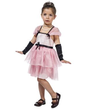 Hollywood Kinostar Kostüm für Babys