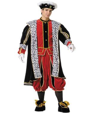 Page des Königs Melchior Kostüm
