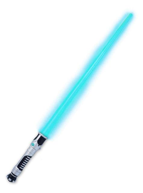 Obi Wan Kenobi svjetlosni mač