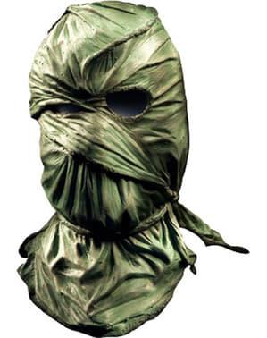 Maska Jason (Pátek 13.)