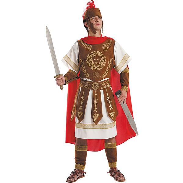 Imagenes De Soldados Romano's