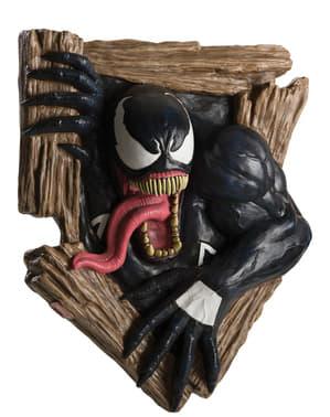Marvel Venom Prydnadsfigur