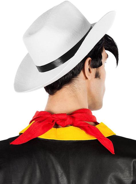 čepice pro muže Lucky Luke - Halloween