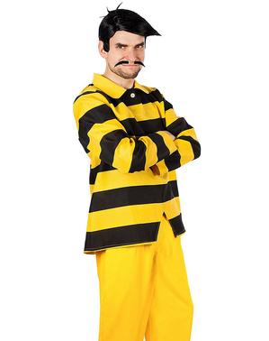 Дальтон костюм для чоловіків