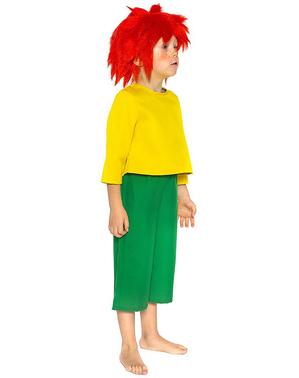 Pumuckl Kostüm für Jungen