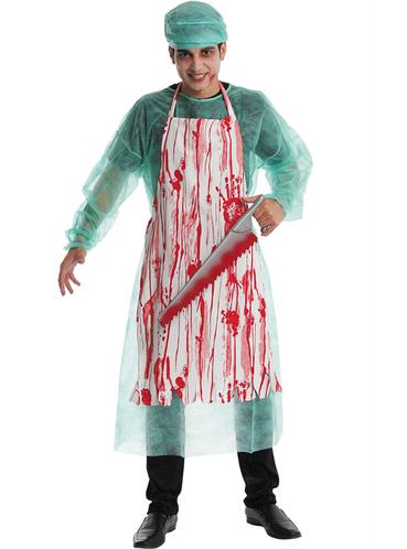 disfraz-de-cirujano-asesino.jpg
