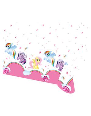 My Little Pony Borduk