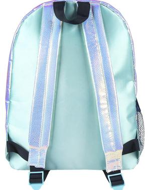 Frost 2 Memories rygsæk til piger - Disney
