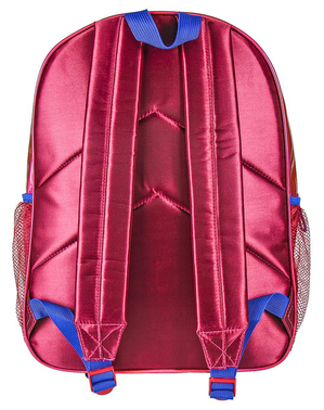 LOL Surprise backpack for girls in pink