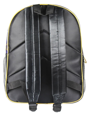 LOL surprise ruksak za djevojke plavi