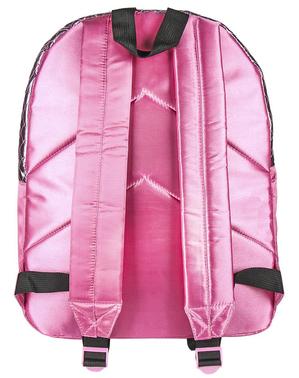 Polstret Minnie Mouse rygsæk til piger - Disney