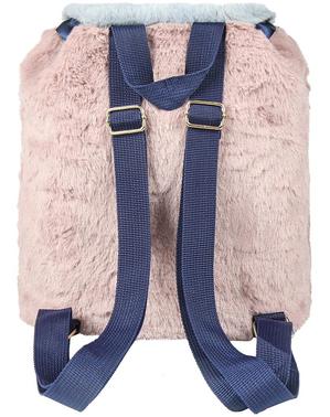Elsa Frost 2 mjukis ryggsäck för henne - Disney
